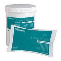 Elastic Cromo (Эластик хромо) — альгинатная оттискная масса, пакет 450гр