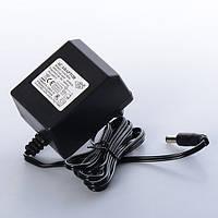 Зарядное устройство M 0562-6V500mAh-CHARGER (1шт) для M 0562/63/64, M 0565/66/67/67-1,M 0637/38