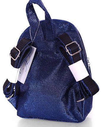 Городской рюкзак, фото 2