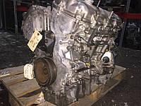 Двигатель БУ Джип Коммандер 3.7 EKG Купить Двигатель Jeep Commander 3,7