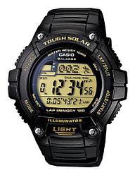 Часы наручные мужские CASIO Standard Digital арт. W-S220-9AVEF