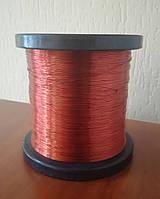 Провод Эмалированный ПЭТ-155 от 0,28, фото 1