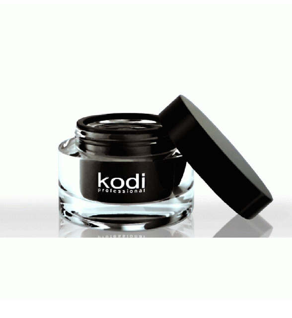 Матирующий гель Kodi