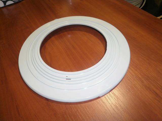 Платформа для светильников универсальная 50-100 мм (шаг 10мм)
