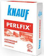 Монтажный клей Перлфикс Knauf