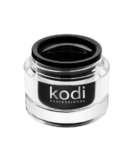 Однофазный гель Kodi