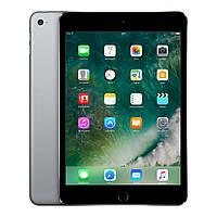 Apple iPad mini 4 32GB Wi-Fi Space Gray [Space Gray 32GB]