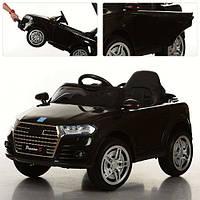 Детский электромобиль M 3179EBLR-2,мягкое сиденье