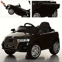 Детский электромобиль джип AUDI, фото 1