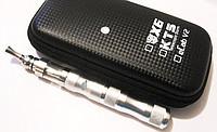 лектронной сигареты (вэйп) X6 KTS Telescopic Storm eCab V2 :