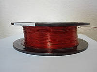 Провод Эмалированный ПЭТ-155 от 0,125 по 0,18