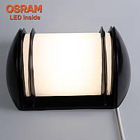 ЖКХ светодиодный св-ник 10Вт (ЖКО-3608)