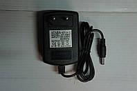 Блок питания ATABA 12V 2A(5.5x2.1mm)