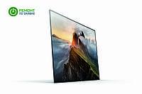Sony BRAVIA-OLED-А1: ультратонкий телевизор по удивительной стоимости