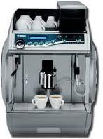 Кофемашина Saeco Idea Cappuccino