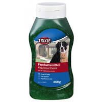 Отпугивающий гель для собак и кошек для использования на улице Trixie Repellent Keep Off Jelly 460 гр.