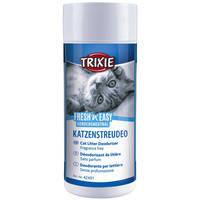 Trixie Дезодорант для кошачьего туалета 200 гр.