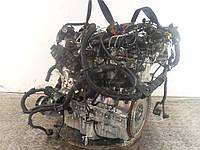 Двигатель БУ Джип Чероки 2.4 ED6 Купить Двигатель Jeep Cherokee 2,4