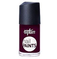 Topface лак для ногтей Nail Paints Polish 29