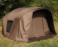Накидка для двухместной палатки Retreat+ Fox