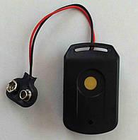 SONIC NAUSEA - ультразвуковой тошнотик (ультразвуковой отпугиватель) для людей V2.0