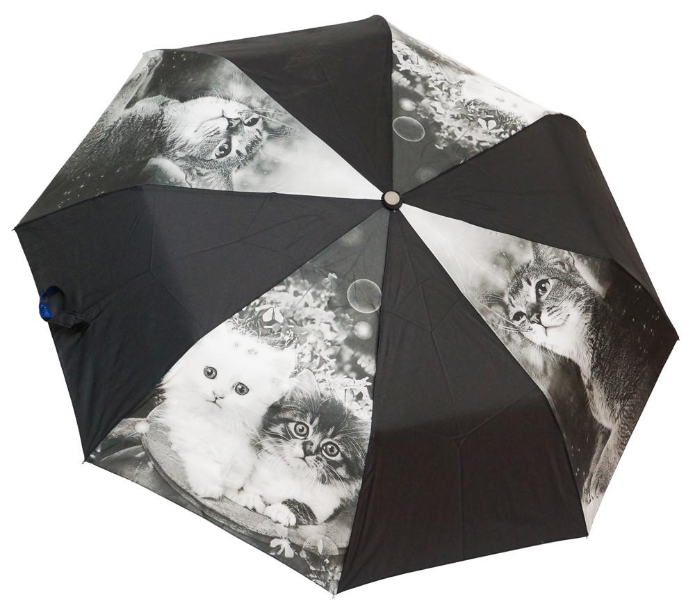 Модный женский зонт REF2005 cat/4