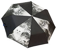 Модный женский зонт REF2005 cat/4, фото 1