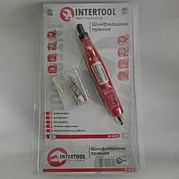 Мини фрезер Intertool DT-0518