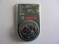 Ланцюг для пилки BOSCH, шина 40 см