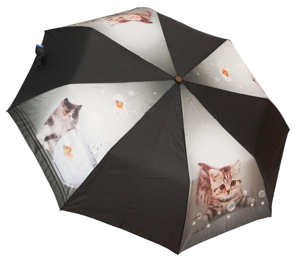 Модный женский зонт REF2005 cat/5