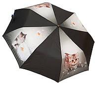 Модный женский зонт REF2005 cat/5, фото 1