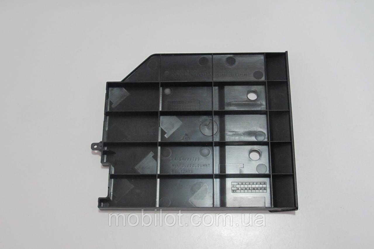 Корпус для привода Lenovo 100-15IBY (NZ-3223)