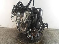 Двигатель БУ Джип Ренегат 2.4 ED6 Купить Двигатель Jeep Renegade 2,4