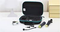 Комплект аксессуаров Standart для экшен камеры Xiaomi Yi , фото 1