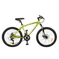 Велосипед 24 дюйма G24A316-1