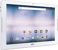 Новий Acer - ICONIA one 10