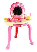 "Стол для макияжа 563 (8) ""ORION"""