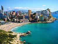 Выбрать квартиру в Испании. Выбрать дом в Испании.
