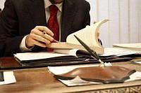 Юридическое сопровождение сделок с недвижимостью в Испании