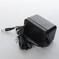 Зарядное устройство 12V,700mA