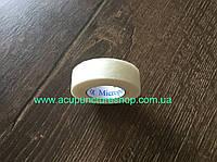 3M ™ Micropore ™ Хирургический пластырь 1,25 см * 9,1 м
