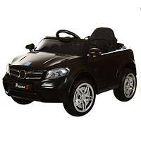 Детский электромобиль M 3181EBLR-1,мягкое сиденье
