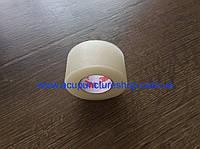 3M ™ Transpore ™ Хирургический пластырь 2,5 см* 9,1 м