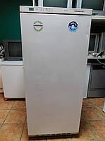 Морозильная камера Liebherr , б\у с гарантией