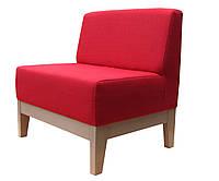 Кресло Квадро (одноместное) (с доставкой)