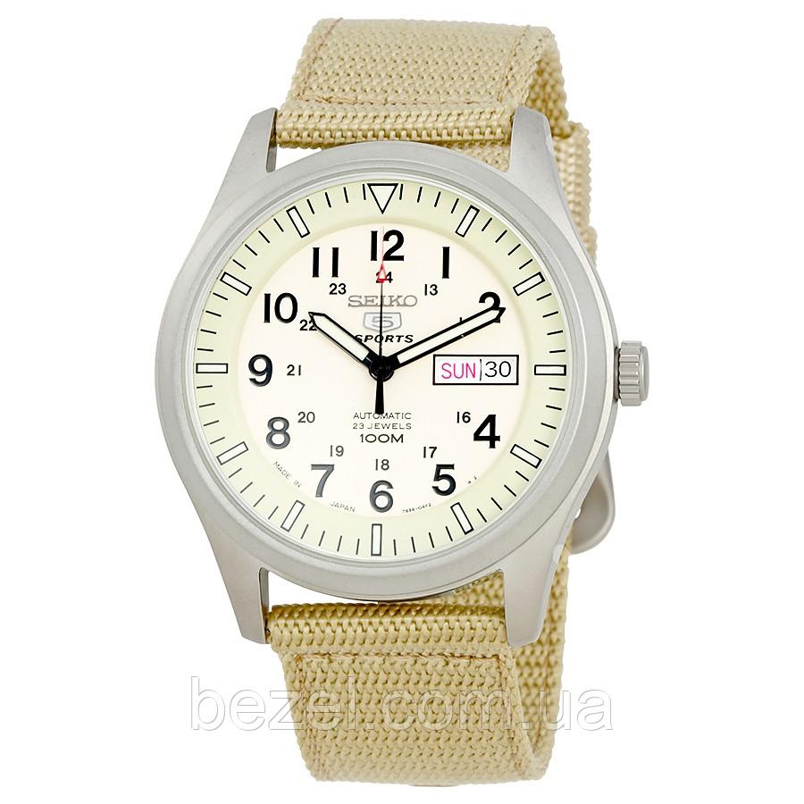 Наручные мужские часы сейко механические часы с картинкой купить