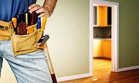 Дизайн и ремонт квартир и домов в Испании