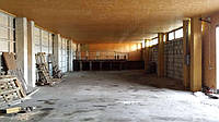 Многофункциональный производственно-складской комплекс в Слоках, Юрмала, Латвия