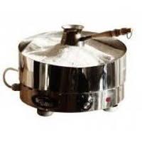 Кофеварка для кофе «по-восточному» Grill Master Ф1КФЭ