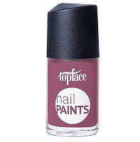 Topface лак для ногтей Nail Paints Polish 53